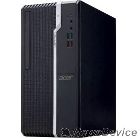 Компьютер Acer Veriton S2660G DT.VQXER.036 SFF Pen G5400/4Gb/1Tb/W10Pro/k+m