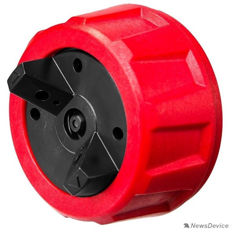 Разное ЗУБР КПЭ-C1 Сопло для краскопультов электрических, тип С1, 1.8 мм для краски вязкостью 60 DIN/сек КПЭ-С1