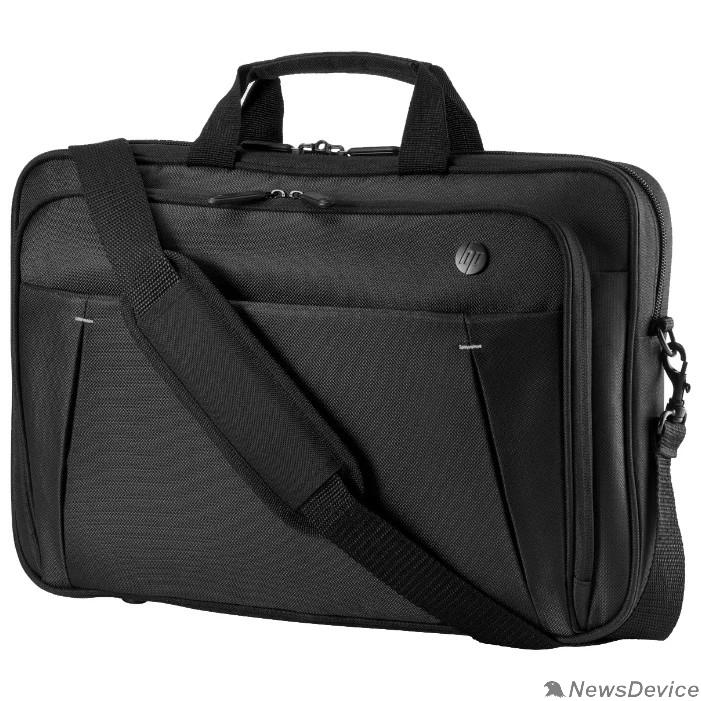 Опция для ноутбука HP 2SC66AA Сумка 15.6 HP Case Business
