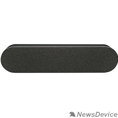 Цифровая камера 960-001230 Logitech Speaker for Rally Ultra-HD ConferenceCam Graphite Logitech USD