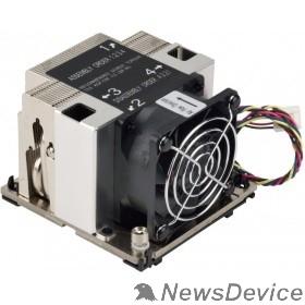 Опция к серверу Supermicro SNK-P0068AP4