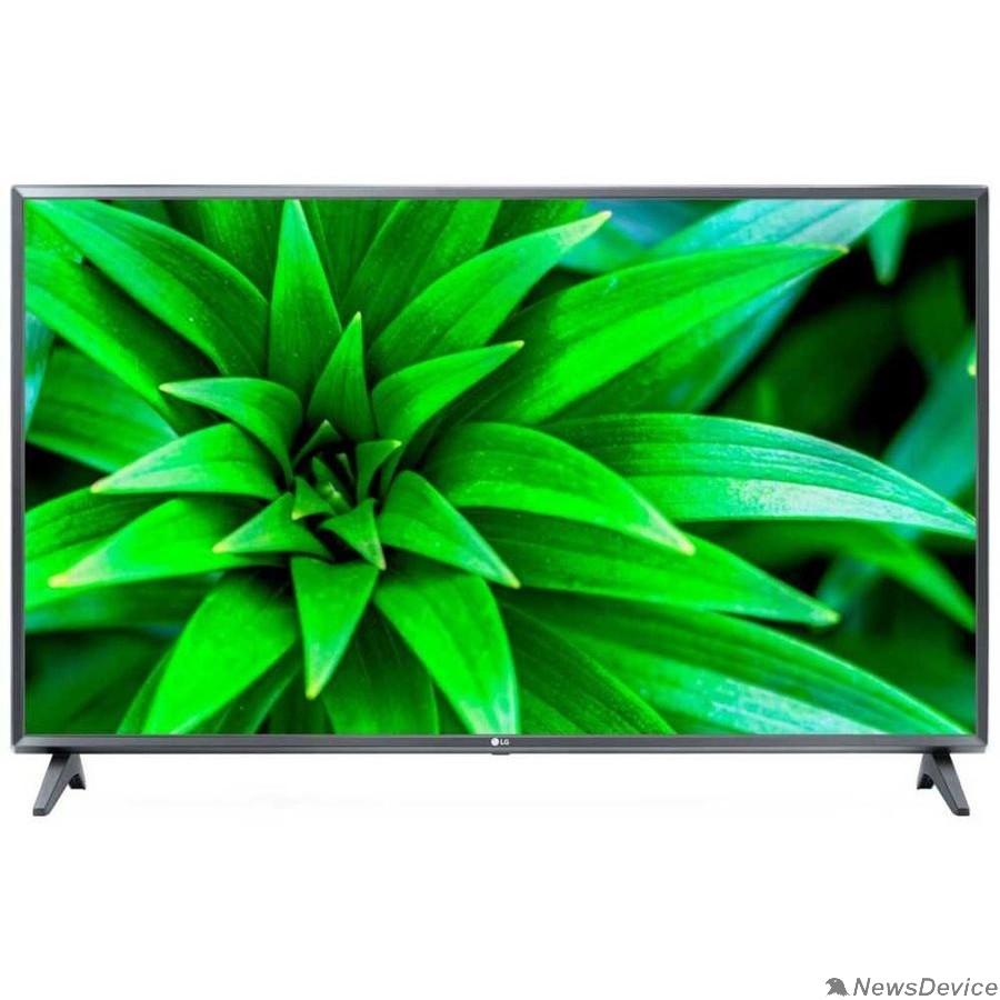 "Телевизор LG 32"" 32LM570BPLA черный HD READY/50Hz/DVB-T/DVB-T2/DVB-C/DVB-S/DVB-S2/USB/WiFi/Smart TV (RUS)"