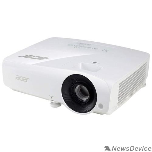 Проектор Acer X1225i MR.JRB11.001/MR.JRA11.001 (XGA 1024x768 3600lm 20000:1 1x2W RJ45 2xHDMI 2xUDB D-Sub 2.6kg)