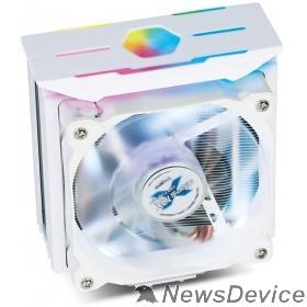 Вентилятор Cooler ZALMAN  CNPS10X OPTIMA II White RGB