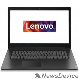 """Ноутбук Lenovo IdeaPad L340-15API 81LW00A2RK Black 15.6"""" FHD Athlon 300U/8Gb/256Gb SSD/DOS"""