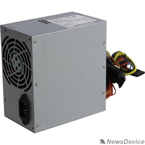 Блок питания INWIN 400W OEM RB-S400T7-0 (H)  6135139  8cm sleeve fan  v.2.2