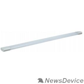 Коммерческое освещение Iek LDBO0-6002-36-4000-K01 Светильник LED ДБО 6002 36Вт 4000К IP40 1200мм опал. аналог люм.свет. 2х36, 1200х65х32мм, пластиковый корпус