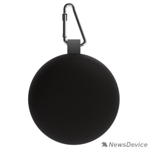 Колонки RITMIX SP-120B black