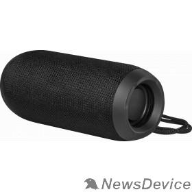 Колонки Defender Enjoy S700 черный, 10Вт, BT/FM/TF/USB/AUX 65701