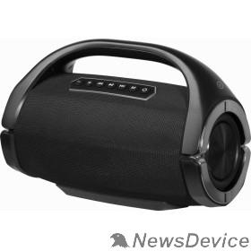 Колонки Defender G102 Bluetooth,30Вт, FM/microSD/USB 65690
