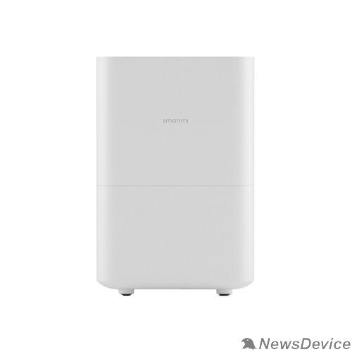 Увлажнитель Xiaomi SmartMi Air Humidifier 2 Увлажнитель воздуха CJXJSQ02ZM