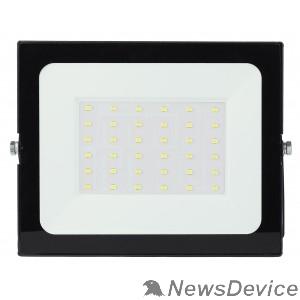 Прожекторы, светильники для уличного освещения ЭРА Б0043559 Прожектор светодиодный LPR-021-0-30K-030 30Вт 2400Лм 3000К 139х104х35
