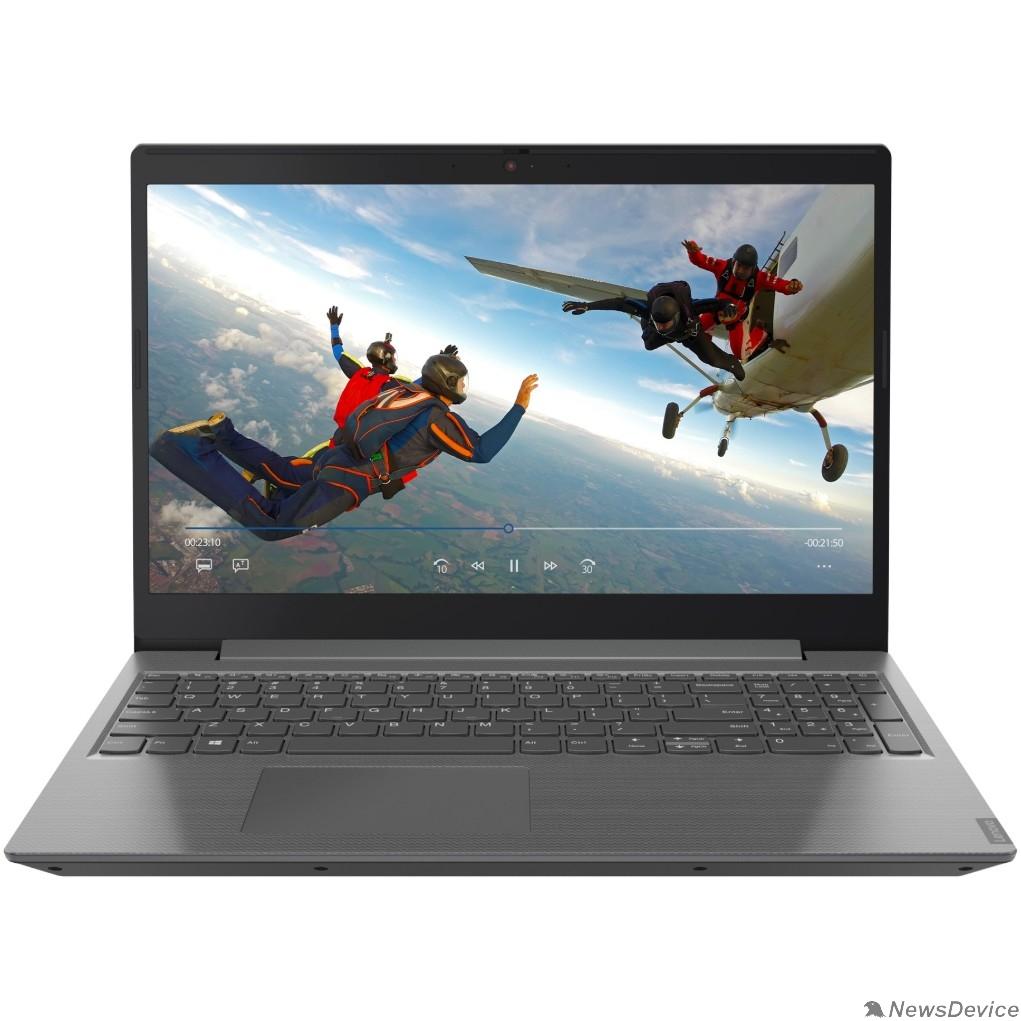 "Ноутбук Lenovo V155-15API 81V50022RU Grey 15.6"" FHD Ryzen 3 3200U/8Gb/256Gb SSD/DOS"
