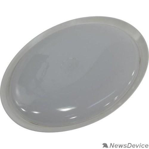 Вспомогательные элементы и аксессуары Smartbuy SBL-UFO-36-4K-E27 Светодиодная (LED) Лампа Smartbuy-UFO-36W/4000/E27