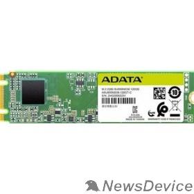 накопитель A-DATA SSD M.2 120GB SU650 ASU650NS38-120GT-C