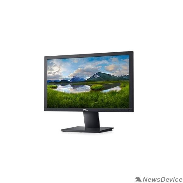 """Монитор LCD Dell 19.5"""" E2020H черный TN 1600x900 5ms 16:9 250cd D-Sub DisplayPort1.2 2020-0674"""