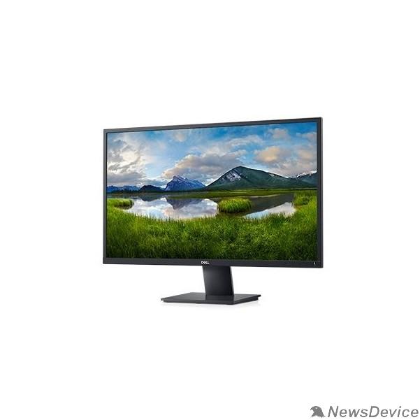 """Монитор LCD Dell 27"""" E2720H черный IPS 1920x1080 16:9 300cd 178/178 D-Sub DisplayPort1.2 VESA 2720-0711"""