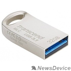 Носитель информации Transcend USB Drive 32Gb JetFlash 720S TS32GJF720S USB 3.1