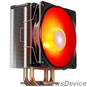 Вентилятор Cooler Deepcool GAMMAXX GT V2