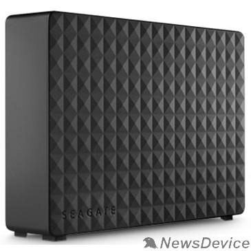 "Носитель информации Seagate 6Tb STEB6000403 Expansion Desk 3,5"" USB 3.0"