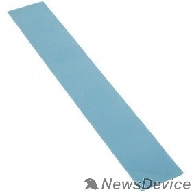 Термопаста Термопрокладка Thermal pad (ACTPD00010A)