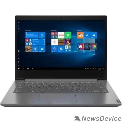 """Ноутбук Lenovo V14-IIL 82C400RYRU Dark Grey 14"""" FHD i5-1035G1/8Gb/256Gb SSD/DVDRW/DOS"""