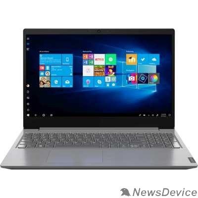 """Ноутбук Lenovo V15-IIL 82C500FURU Dark Grey 15.6"""" FHD i5-1035G1/8Gb/256Gb SSD/DOS"""
