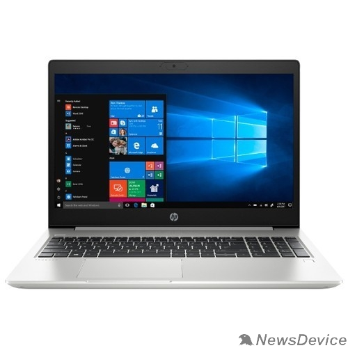 "Ноутбук HP ProBook 430 G7 8MG86EA Pike Silver 13.3"" FHD i5-10210U/8Gb/256Gb SSD/W10Pro"