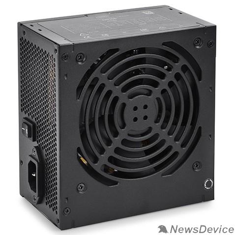 Блок питания Deepcool DN650 80+ 650W