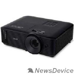 Проектор Acer X1227i MR.JS611.001 DLP 3D, XGA, 4000Lm, 20000/1, HDMI, Wifi, 2.7kg,EURO