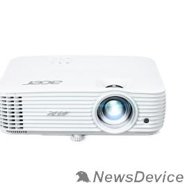 Проектор Acer P1555 MR.JRM11.001 (DLP 3D, 1080p, 4000Lm, 10000/1, 2xHDMI, Bag, 3.7kg,EURO)