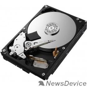 "Жесткий диск 12TB Toshiba N300 (HDWG21CUZSVA) SATA 6.0Gb/s, 7200 rpm, 256Mb buffer, 3.5"" для NAS"