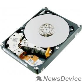 "Жесткий диск 1.8TB Toshiba (AL15SEB18EQ) SAS 2.0, 10500 rpm, 128Mb buffer, 2.5"""
