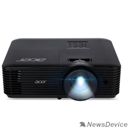 Проектор Acer X1327Wi MR.JS511.001 (DLP 3D, XGA, 4000Lm, 20000/1, HDMI, Wifi, 2.7kg,EURO)