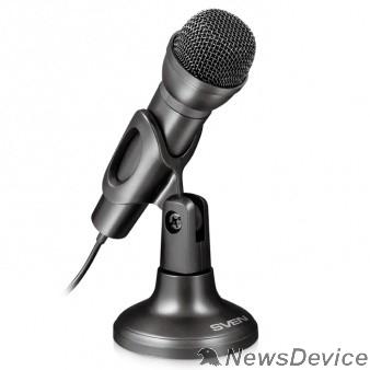 Наушники Микрофон SVEN MK-500