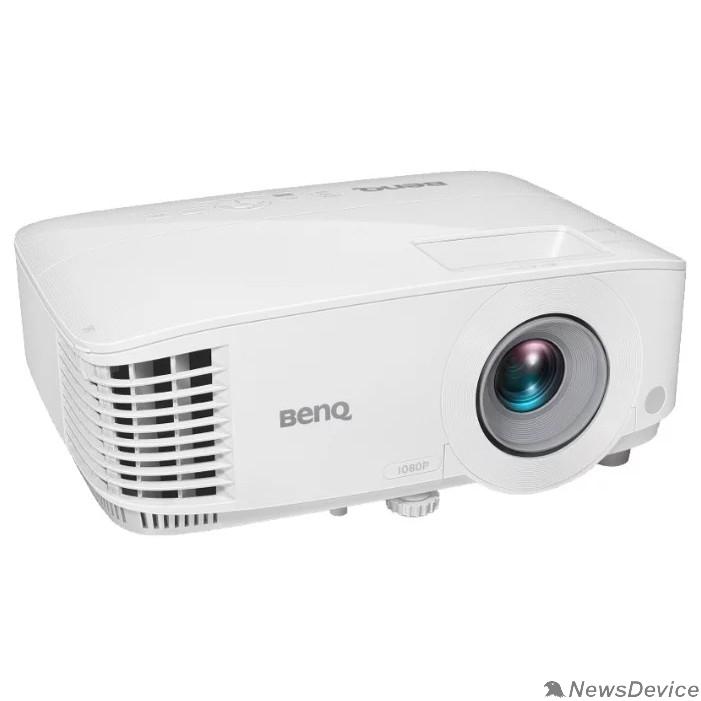 Проектор BenQ MH550 DLP 3500Lm (1920x1080) 2000:1 ресурс лампы:5000часов 2xHDMI 2.3кг