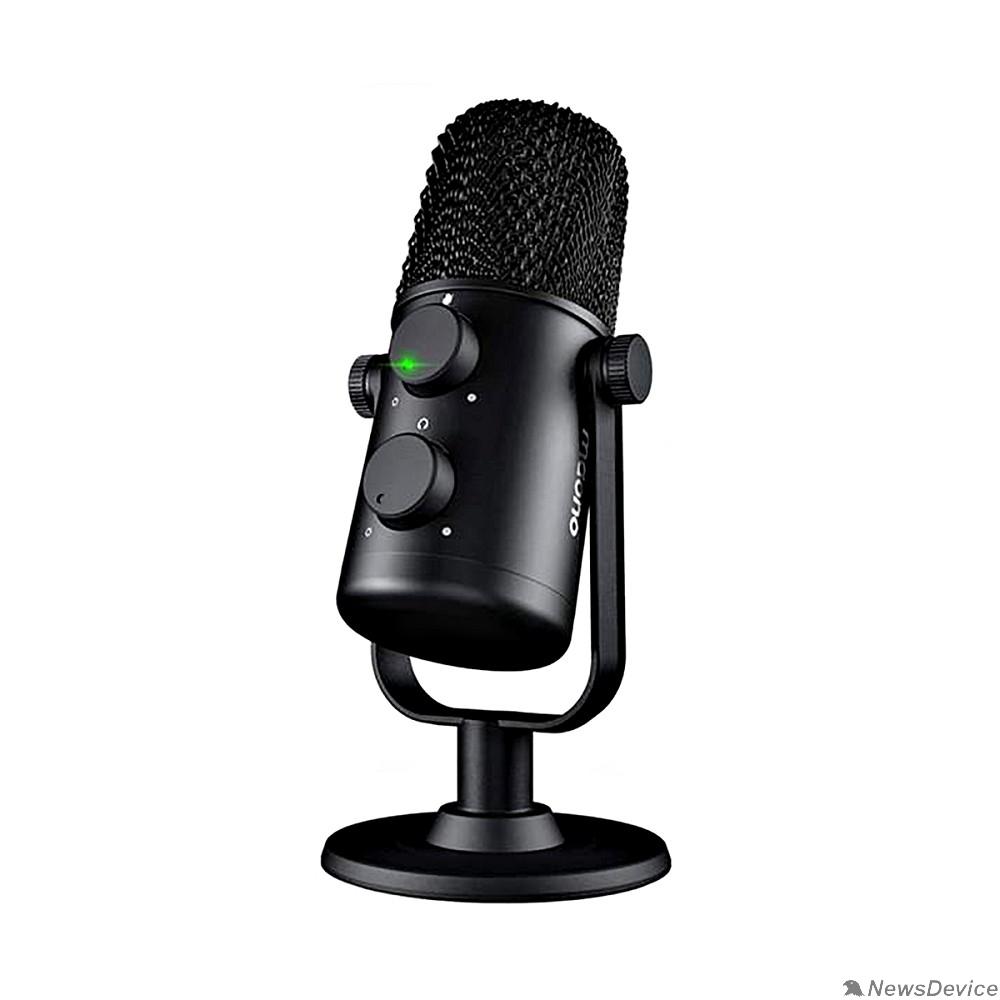 Микрофоны MAONO MAONO AU-902(L) USB