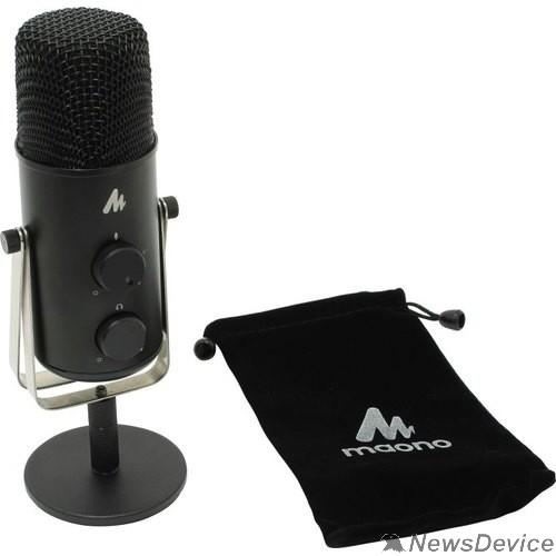 Микрофоны MAONO MAONO AU-903(S) USB