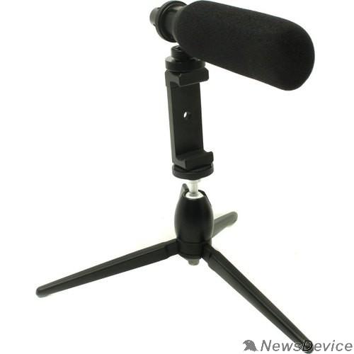 Микрофоны MAONO MAONO AU-CM10S