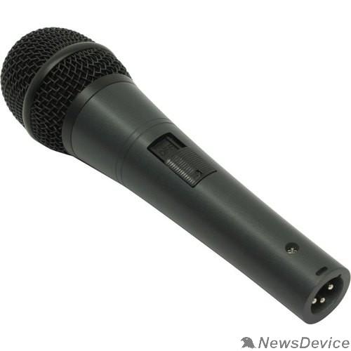 Микрофоны MAONO MAONO AU-K04