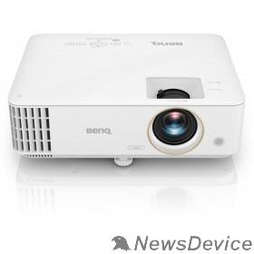 Проектор BenQ TH585 White DLP 1920x1080 3500lm 340W1x10W игровой