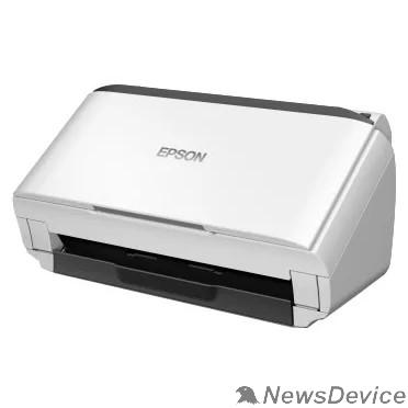 Сканер Сканер Epson WorkForce DS-410 (B11B249401)