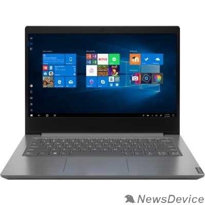 """Ноутбук Lenovo V130-15IKB 81HN0118RU Iron Grey 15.6"""" FHD i3-8130U/4Gb/500Gb/W10Pro"""