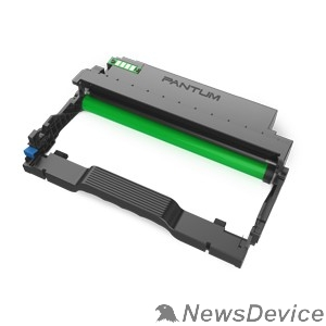 Расходны материалы Pantum DL-420 Фотобарабан для  P3010xx/P3300xx/M6700D/M6700DW/M6800FDW/M7xxx, 30000стр.