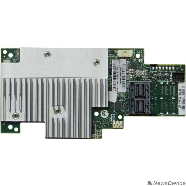 Контроллер Модуль Intel Original RMSP3CD080F (RMSP3CD080F 954489)