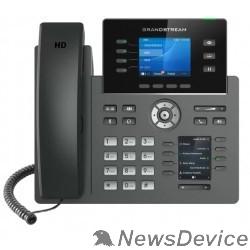 VoIP-телефон Grandstream GRP2614 SIP Телефон