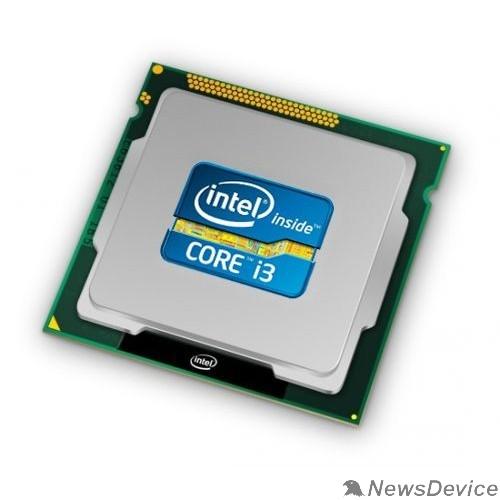 Процессор CPU Intel Core i3-10100 Comet Lake OEM 3.6GHz, 6MB, LGA1200