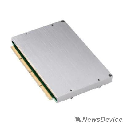 Компьютер Intel NUC compute element, Intel Core i5-8265U, 3.9 GHz Turbo, 8GB RAM pre-installed, VGA Intel® UHD Graphics 620 (2xDDI, 1xeDP), WiFi+BT, 999M06 BKCM8I5CB8N