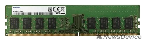 Модуль памяти Samsung DDR4 DIMM 16GB M393A2K40DB2-CVF PC4-23400 2933MHz ECC Reg 1.2V