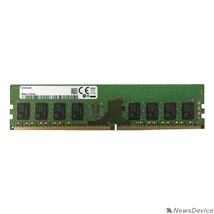 Модуль памяти Samsung DDR4 16GB  RDIMM 3200MHz 1.2V DR M393A2K43DB3-CWE